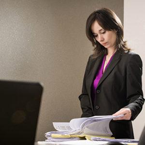 Ihre Rechtsanwältin in Salzburg | Erstberatung