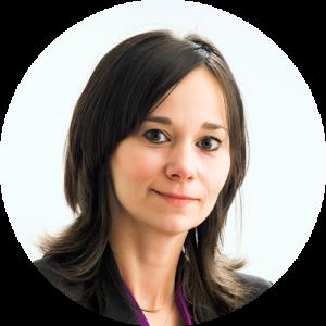 Ihre kompetente Rechtsanwältin in Salzburg